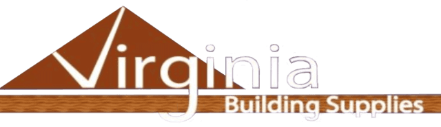Virginia building supplies in North Brisbane